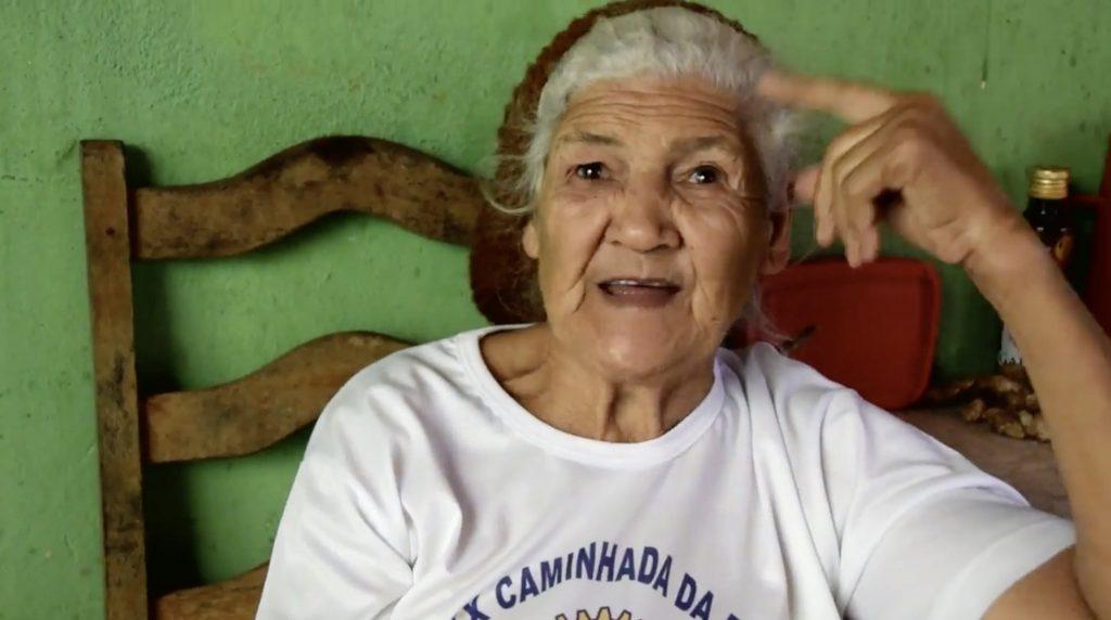 Leonia Saraiva